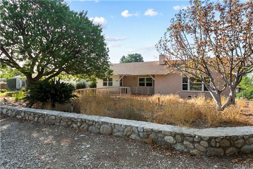 Photo of 2451 Electric Avenue, Upland, CA 91784 (MLS # IV21222499)