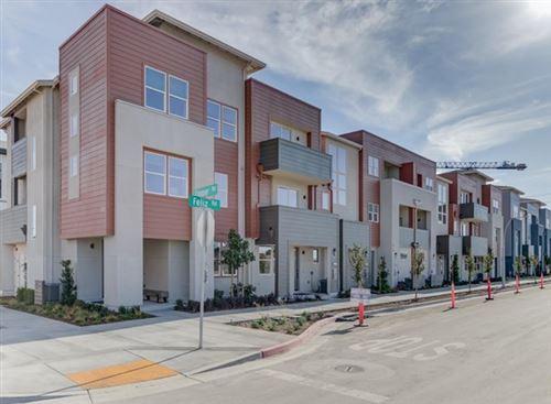 Photo of 3071 Boyter Place, Santa Clara, CA 95051 (MLS # ML81838499)