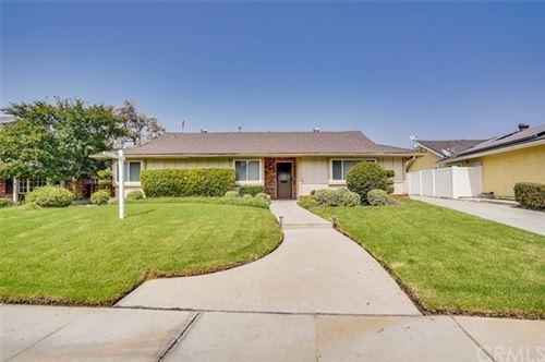 Photo of 211 Sandlewood Avenue, La Habra, CA 90631 (MLS # OC20161499)