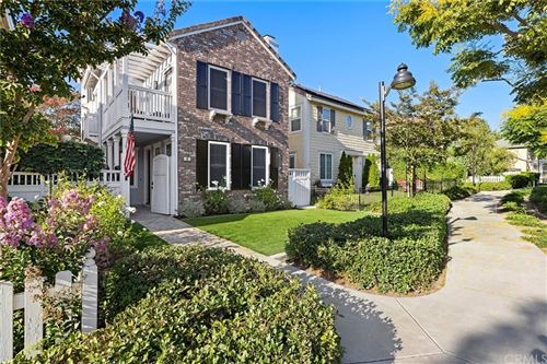 Photo of 8 Conyers Lane, Ladera Ranch, CA 92694 (MLS # OC21194499)