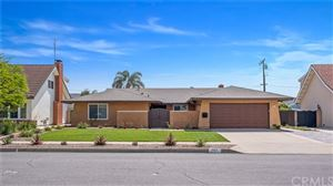 Photo of 1122 Limerick Drive, Placentia, CA 92870 (MLS # PW19089499)
