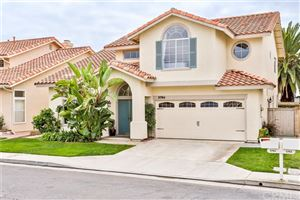 Photo of 5764 Centerstone Court, Westminster, CA 92683 (MLS # PW19232499)
