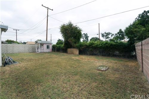 Tiny photo for 1856 Carol Drive, Fullerton, CA 92833 (MLS # RS20127499)