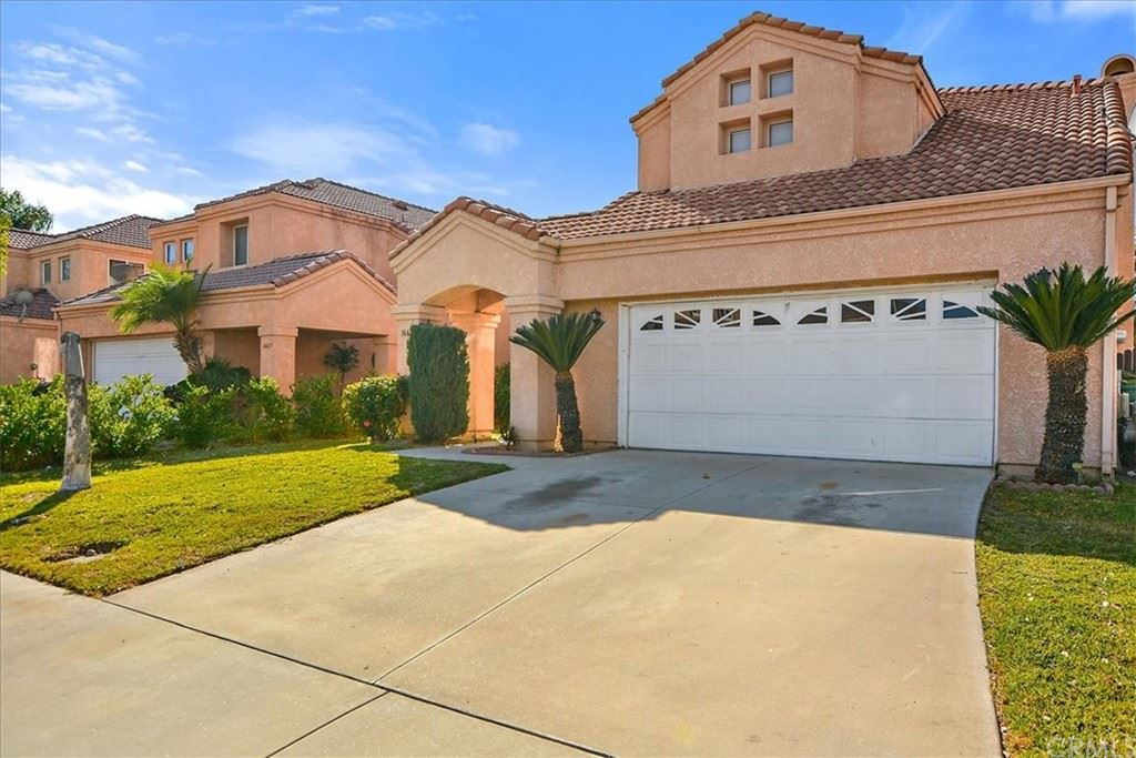 16627 Sir Barton Way, Moreno Valley, CA 92551 - MLS#: CV21233499