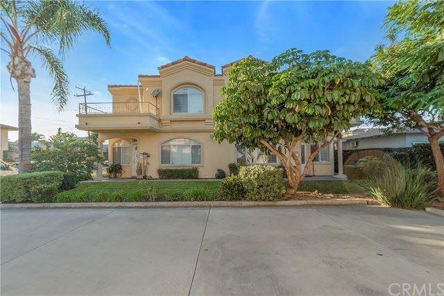 10639 La Reina Avenue #104, Downey, CA 90241 - MLS#: DW20245499