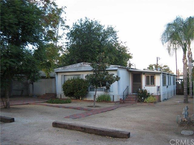 21350 Darby Street, Wildomar, CA 92595 - MLS#: EV18280499