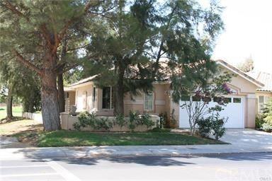 929 Twin Hills Drive, Banning, CA 92220 - MLS#: EV20145499