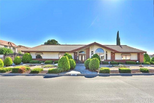 12807 Fairway Road, Victorville, CA 92395 - #: IG20220499