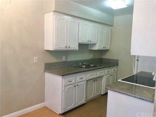335 Cedar Avenue #401, Long Beach, CA 90802 - MLS#: IV20131499