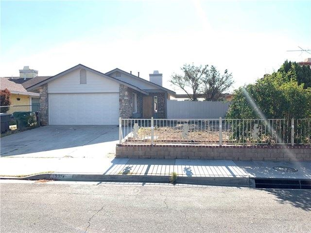 13374 Cavandish Lane, Moreno Valley, CA 92553 - MLS#: IV20188499