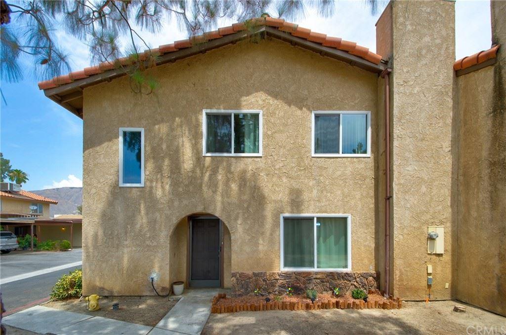 217 Tiger Lane, San Jacinto, CA 92583 - MLS#: IV21162499