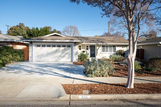1135 Polk Avenue, Sunnyvale, CA 94086 - #: ML81826499