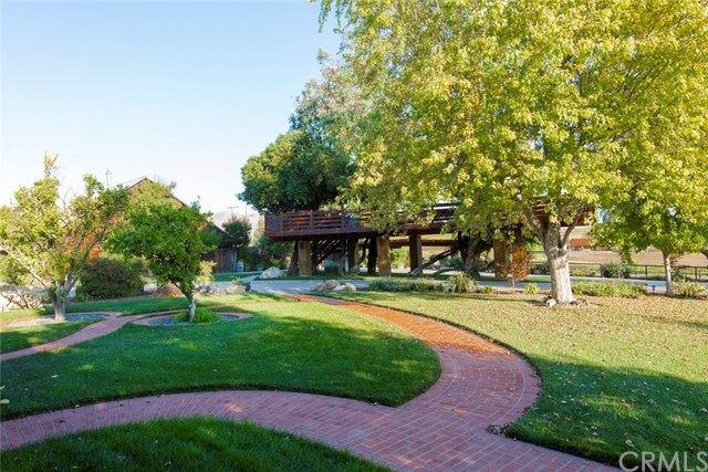 Photo of 445 Green Gate Road, San Luis Obispo, CA 93401 (MLS # NS21073499)