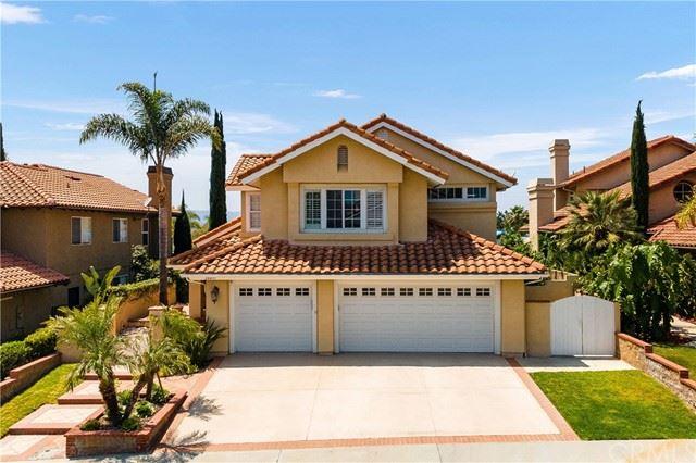 28491 Rancho Grande, Laguna Niguel, CA 92677 - MLS#: OC21102499