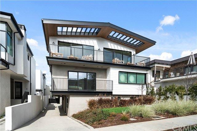 945 15th St, Hermosa Beach, CA 90254 - MLS#: SB20148499