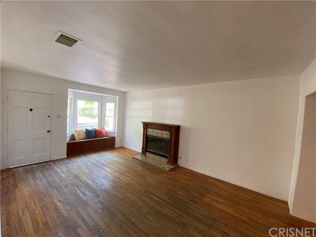 Photo of 14018 Calvert, Valley Glen, CA 91401 (MLS # SR21049499)