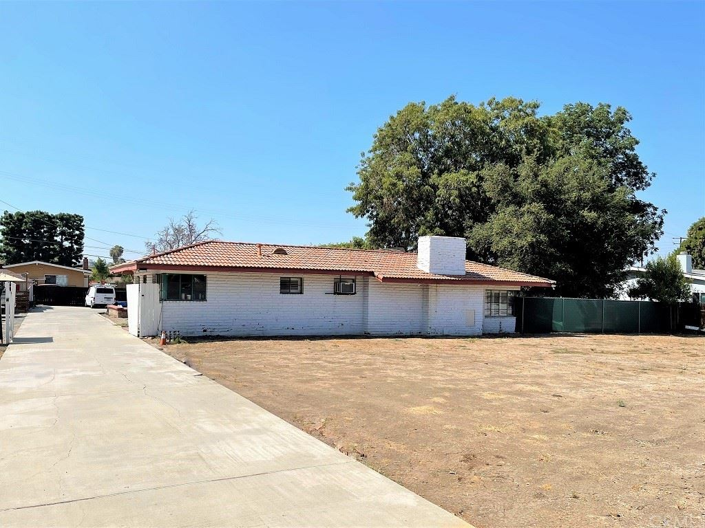 1137 Galemont Avenue, Hacienda Heights, CA 91745 - MLS#: TR21205499