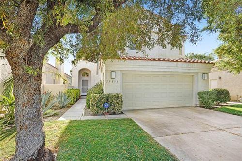 Photo of 29851 E Trancas Drive, Cathedral City, CA 92234 (MLS # 219055724DA)