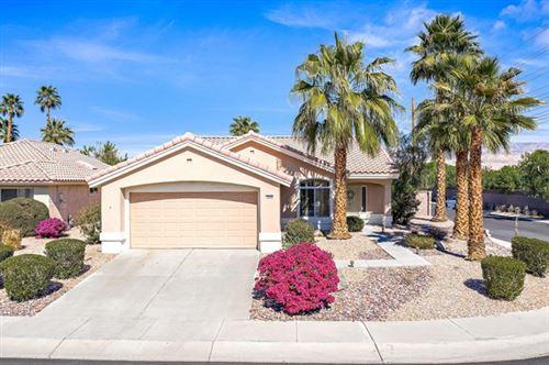 Photo of 78990 Champagne Lane, Palm Desert, CA 92211 (MLS # 219057954DA)