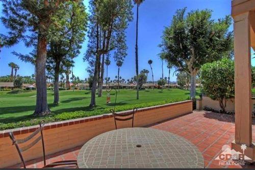 Photo of 280 Tolosa Circle, Palm Desert, CA 92260 (MLS # 219061844DA)