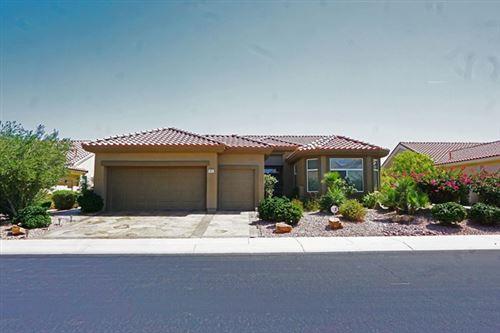 Photo of 78533 Moonstone Lane, Palm Desert, CA 92211 (MLS # 219061884DA)