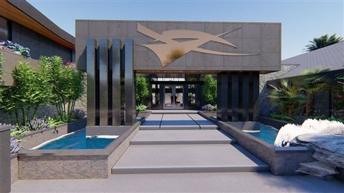 Photo of 72690 Vista Court, Rancho Mirage, CA 92270 (MLS # 219065474DA)