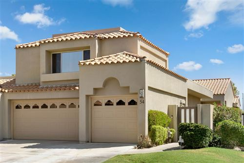 Photo of 54 Oak Tree Drive, Rancho Mirage, CA 92270 (MLS # 219067744DA)