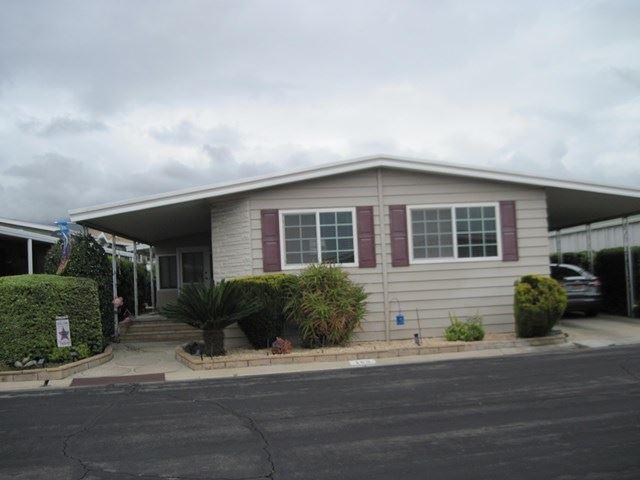 10210 Baseline Road #169, Rancho Cucamonga, CA 91701 - MLS#: 219042934DA