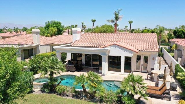 80706 Hermitage, La Quinta, CA 92253 - MLS#: 219045404DA