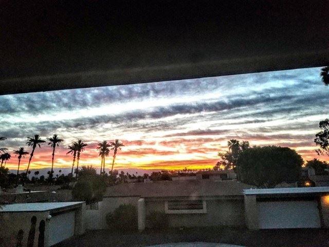 74196 Catalina Way, Palm Desert, CA 92260 - #: 219046514DA