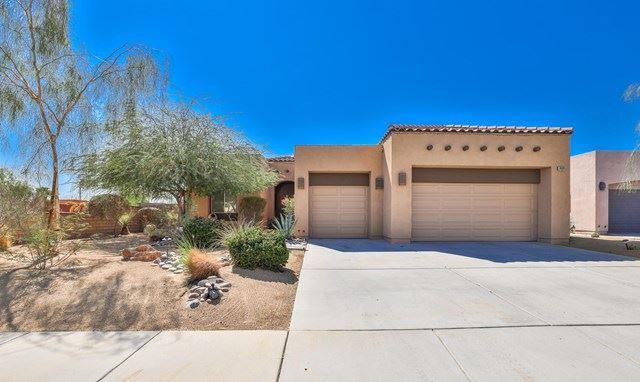 74093 Alpine Lane, Palm Desert, CA 92211 - #: 219050844DA