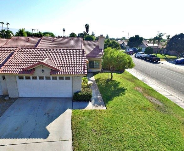 45630 Holly Court, Indio, CA 92201 - MLS#: 219051064DA