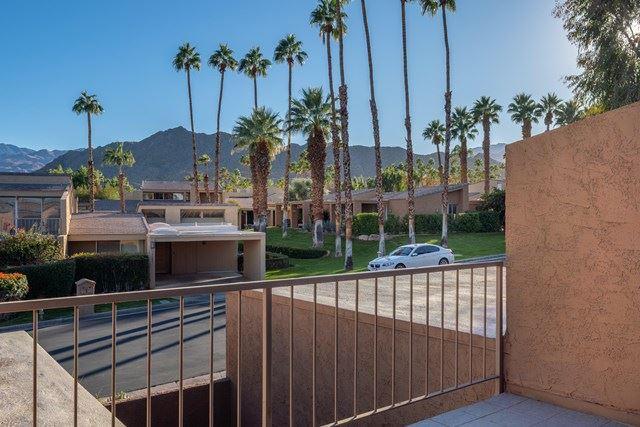 Photo of 73486 Encelia Place, Palm Desert, CA 92260 (MLS # 219053994DA)