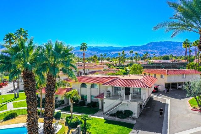 73223 Rod Laver Lane, Palm Desert, CA 92260 - MLS#: 219056144DA