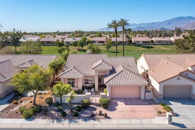 78473 Golden Reed Drive, Palm Desert, CA 92211 - MLS#: 219060594DA