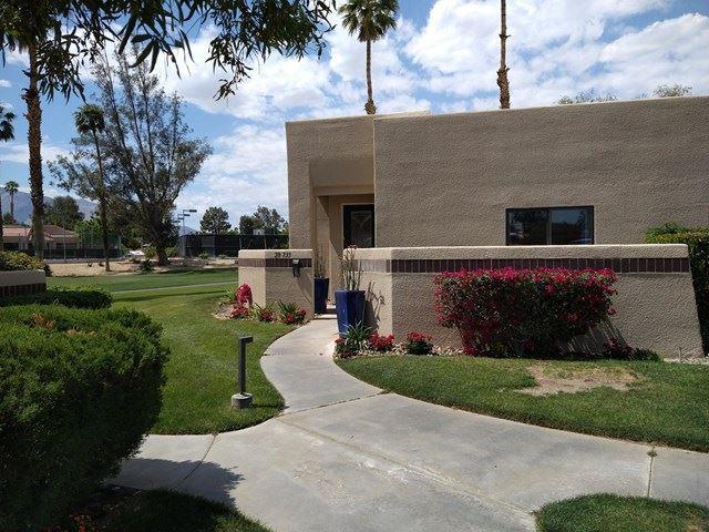 28733 E Portales Drive, Cathedral City, CA 92234 - MLS#: 219060874DA