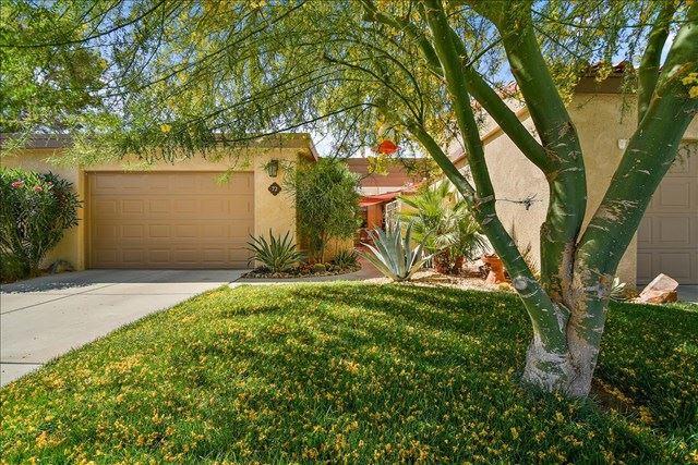 72 Palma Drive, Rancho Mirage, CA 92270 - MLS#: 219060894DA