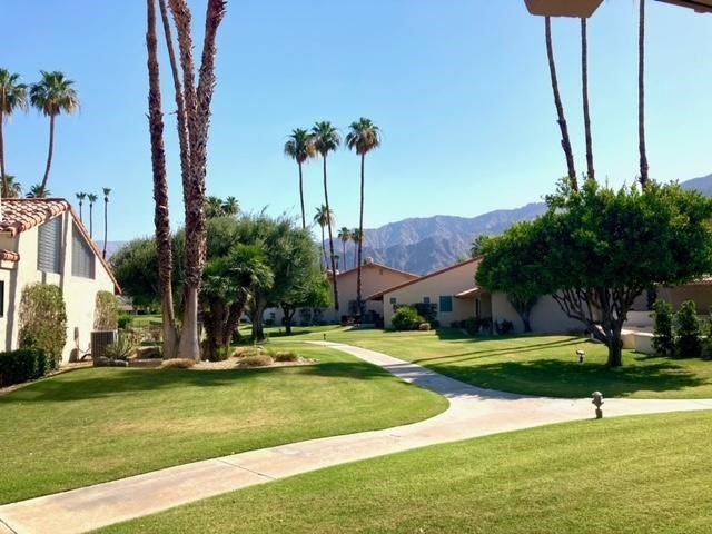 49705 Coachella Drive, La Quinta, CA 92253 - MLS#: 219063184DA