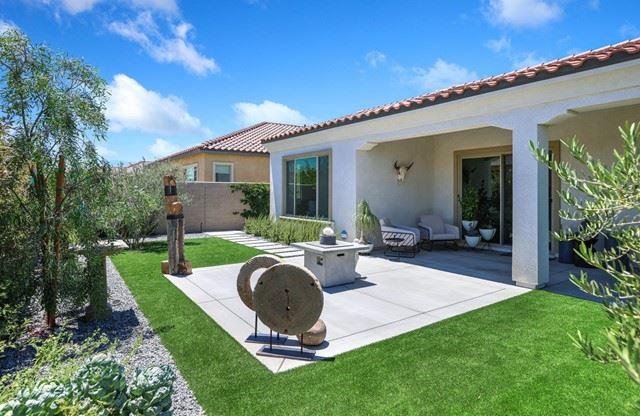 14 Barolo, Rancho Mirage, CA 92270 - MLS#: 219063214DA