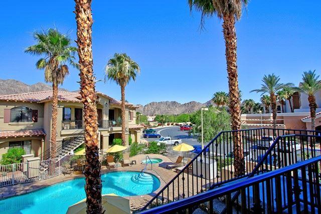 50710 Santa Rosa Plaza #6, La Quinta, CA 92253 - MLS#: 219063294DA