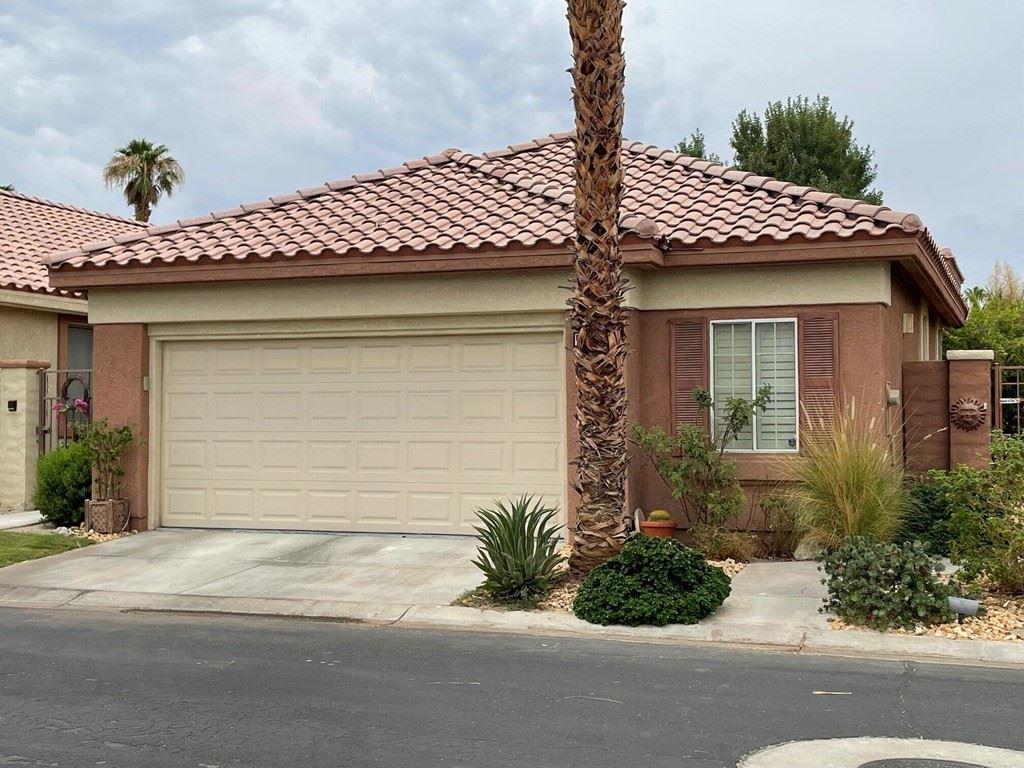 76876 Kybar Road, Palm Desert, CA 92211 - MLS#: 219064424DA