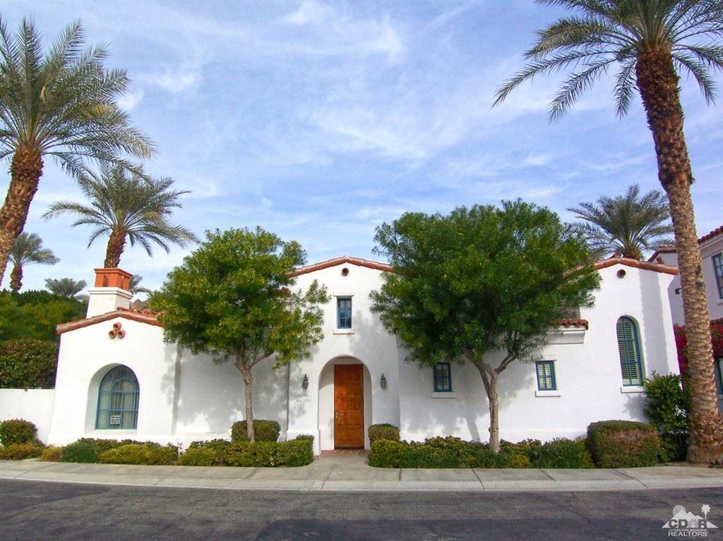 77150 Vista Flora, La Quinta, CA 92253 - MLS#: 219065304DA