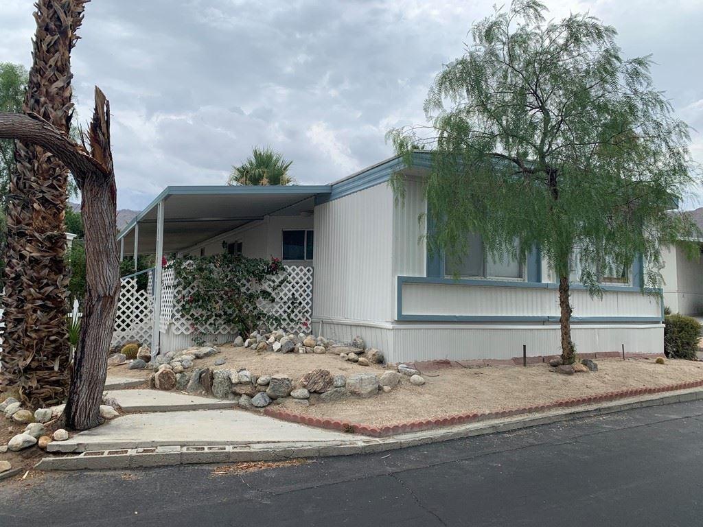 20 Ocotillo Lane, Palm Desert, CA 92260 - MLS#: 219065494DA