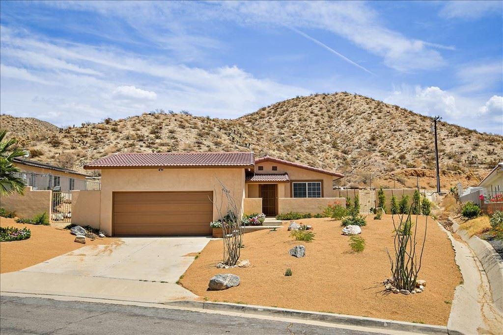 9400 Avenida Jalisco, Desert Hot Springs, CA 92240 - MLS#: 219065564DA