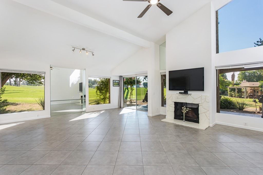 35090 Mission Hills Drive, Rancho Mirage, CA 92270 - #: 219066864DA