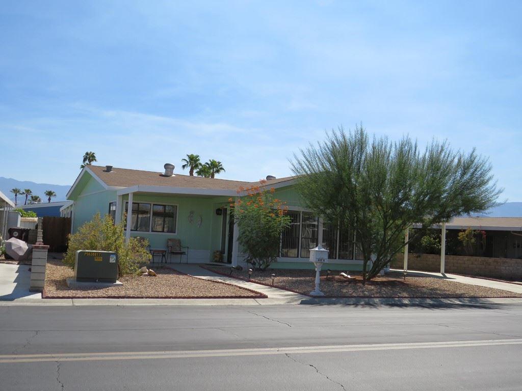 39083 Desert Greens Drive E, Palm Desert, CA 92260 - #: 219067604DA