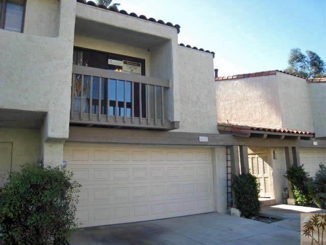 45302 Driftwood Drive, Palm Desert, CA 92260 - MLS#: 219068114DA