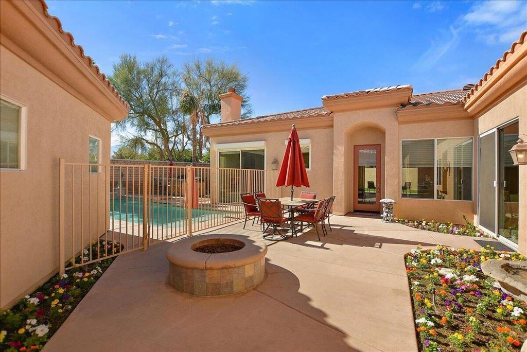 41 Orquidia Court, Palm Desert, CA 92260 - #: 219069034DA
