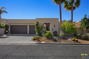 Photo of 69545 PASEO DEL SOL, Cathedral City, CA 92234 (MLS # 19446444PS)