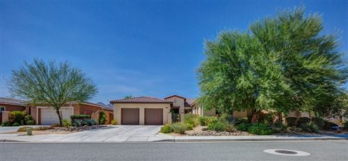 Photo of 46141 Roudel Lane, La Quinta, CA 92253 (MLS # 219067734PS)